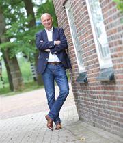 Henk-Jan Meerman - NVM-makelaar