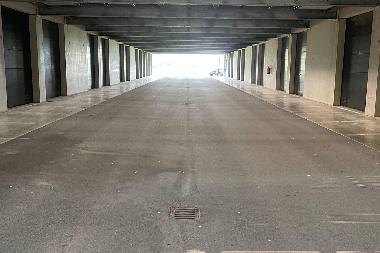 Bekijk foto 3 van 1e Tochtweg 13 E9