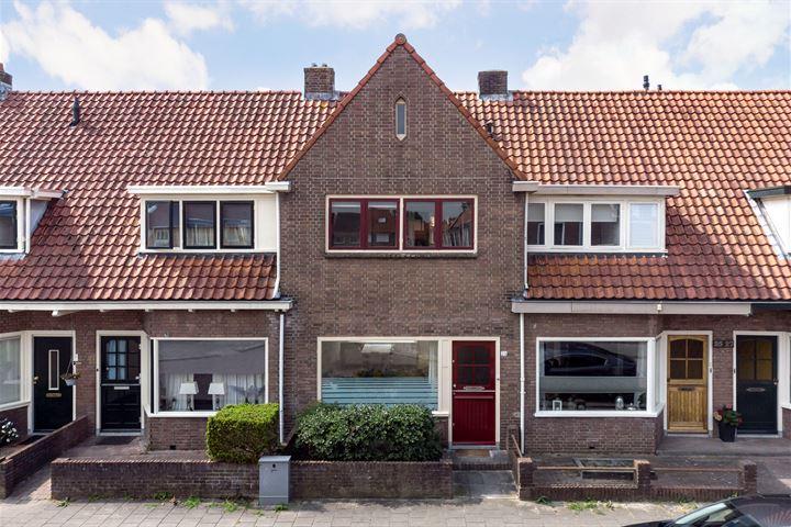 Ferdinand Bolstraat 23