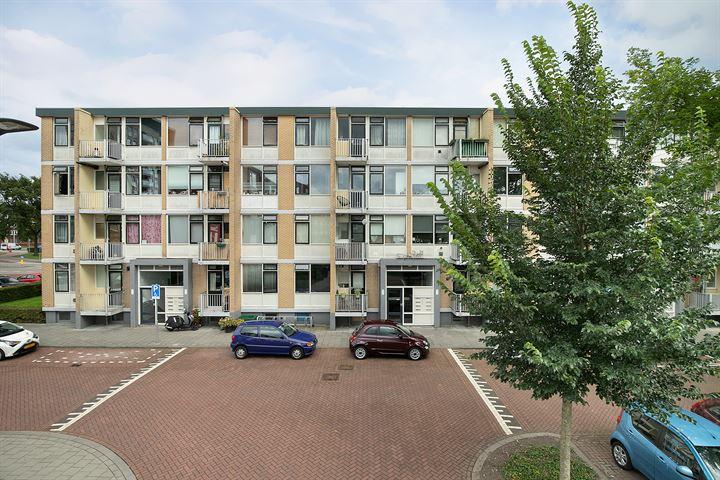 Seringenstraat 126