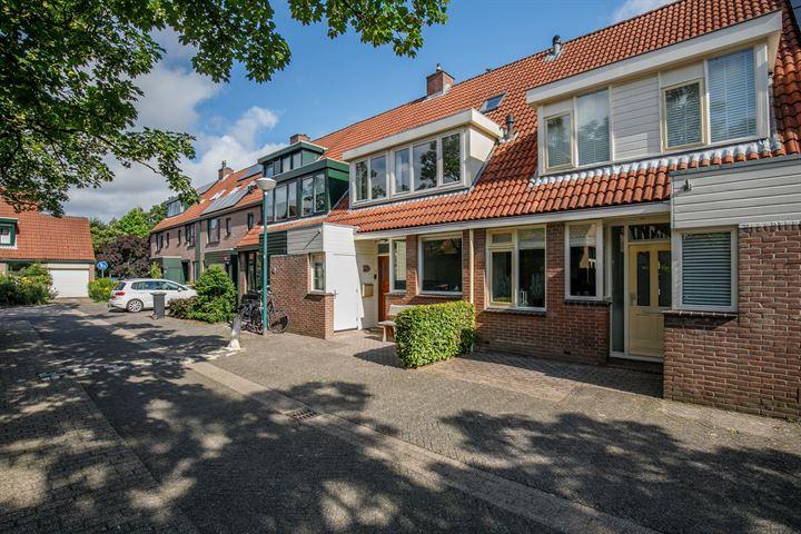 Dinkelwijk 45