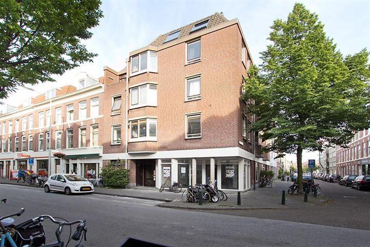 Prins Hendrikstraat 56 A