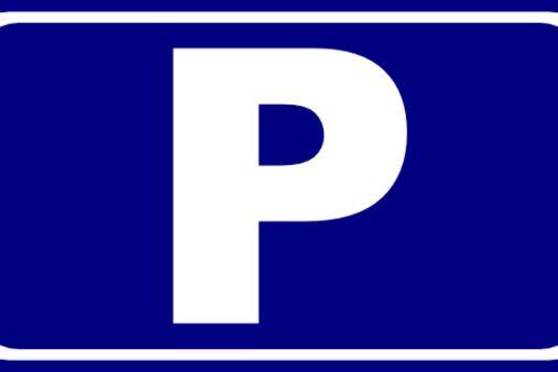 Prins Mauritsstraat 13 - G