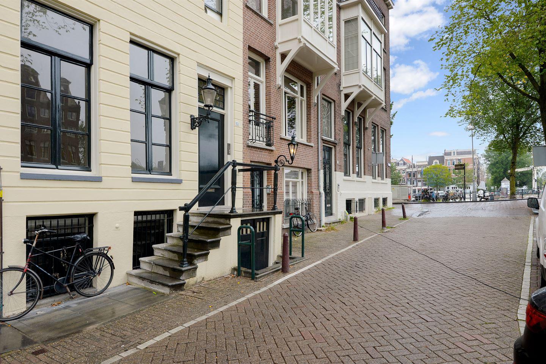 Bekijk foto 2 van Herengracht 623 BG+sous