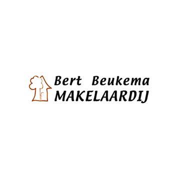 BERT BEUKEMA