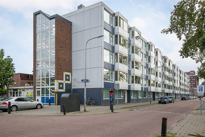 Willem de Zwijgersingel 86