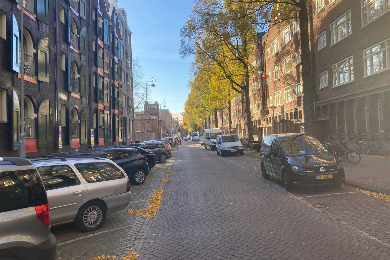 Bekijk foto 4 van Nieuwe Uilenburgerstraat 11