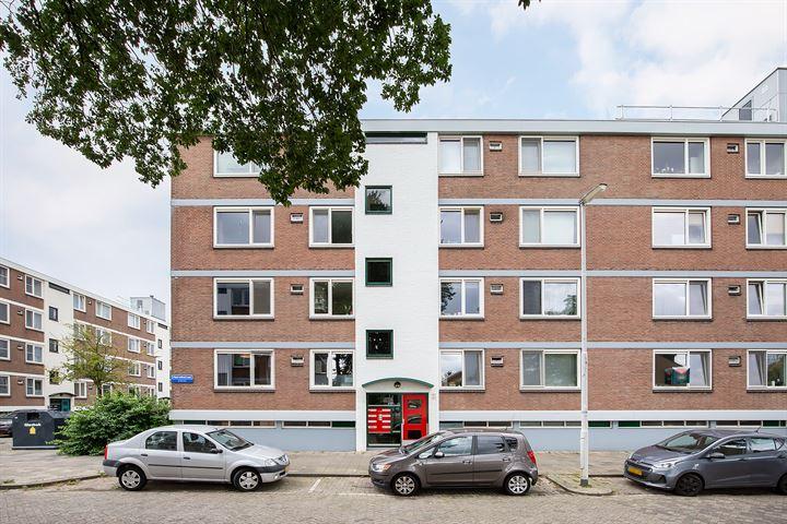 Hanrathstraat 79