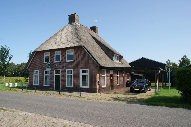 Bekijk foto 1 van Heerenweg 1