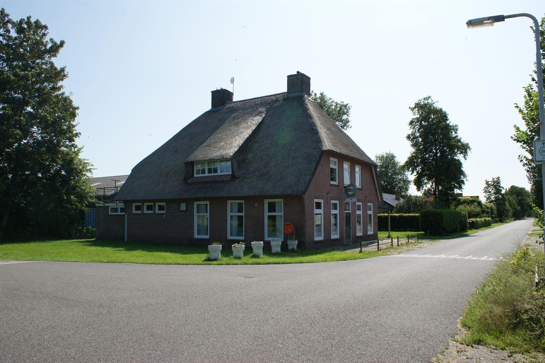 Bekijk foto 2 van Heerenweg 1