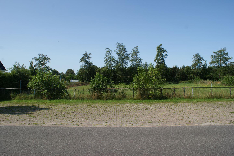 Bekijk foto 3 van Heerenweg 1