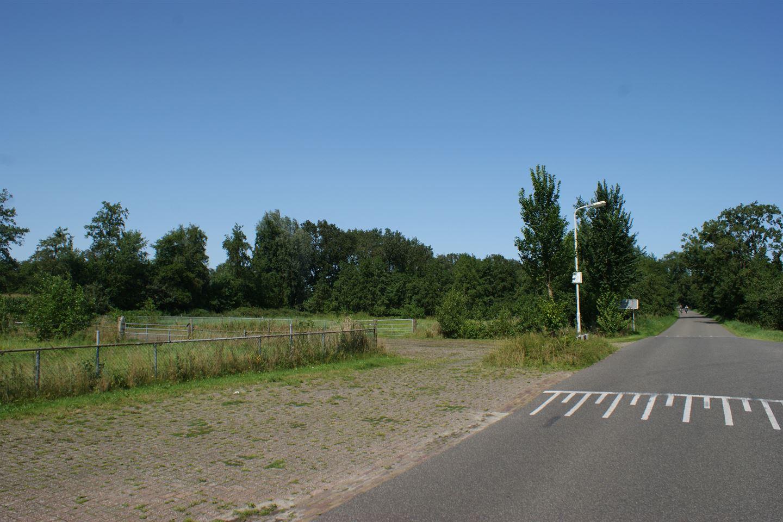Bekijk foto 4 van Heerenweg 1