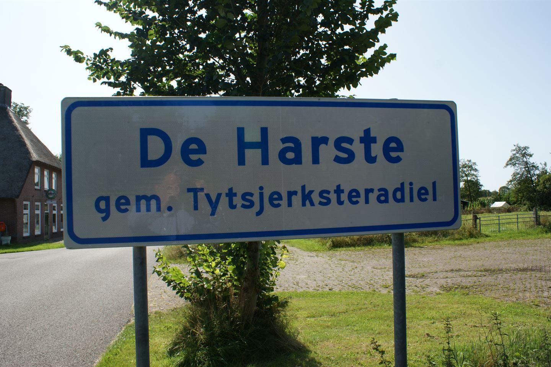Bekijk foto 5 van Heerenweg 1