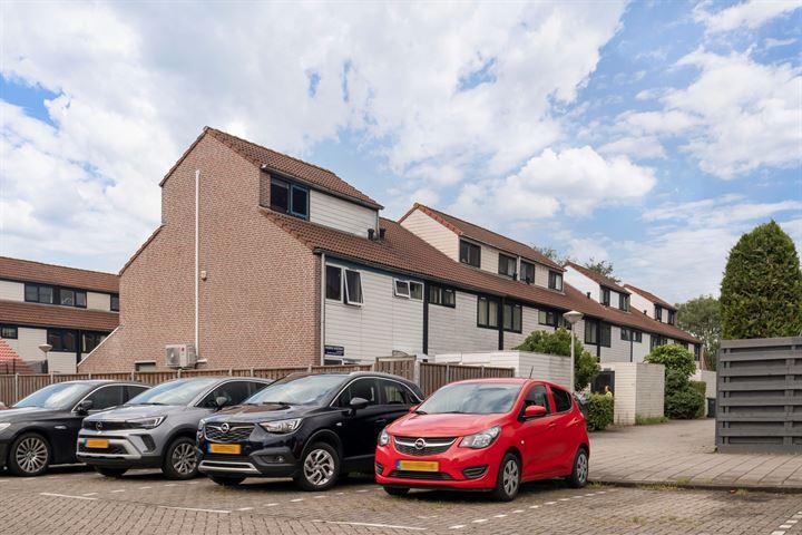 Hendrik Hosstraat 39