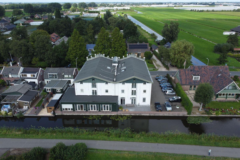 Bekijk foto 4 van Oude Nieuwveenseweg 111-113
