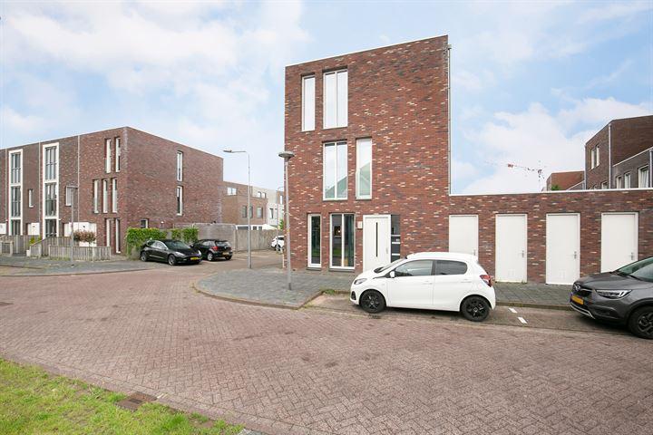 Hebatstraat 6