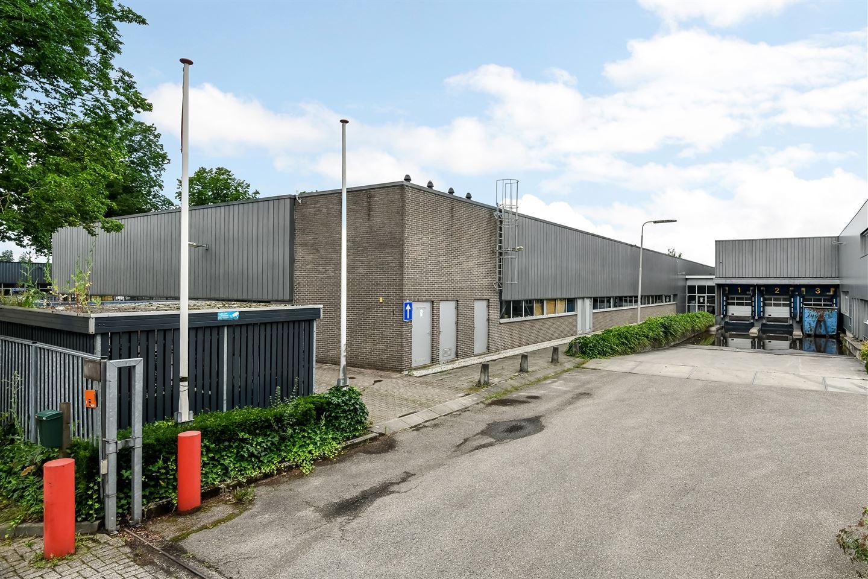 Bekijk foto 4 van Leemansweg 50
