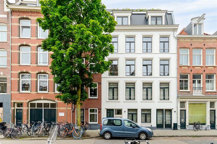 Swammerdamstraat 38 C
