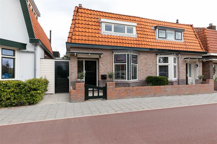 Hagelingerweg 194