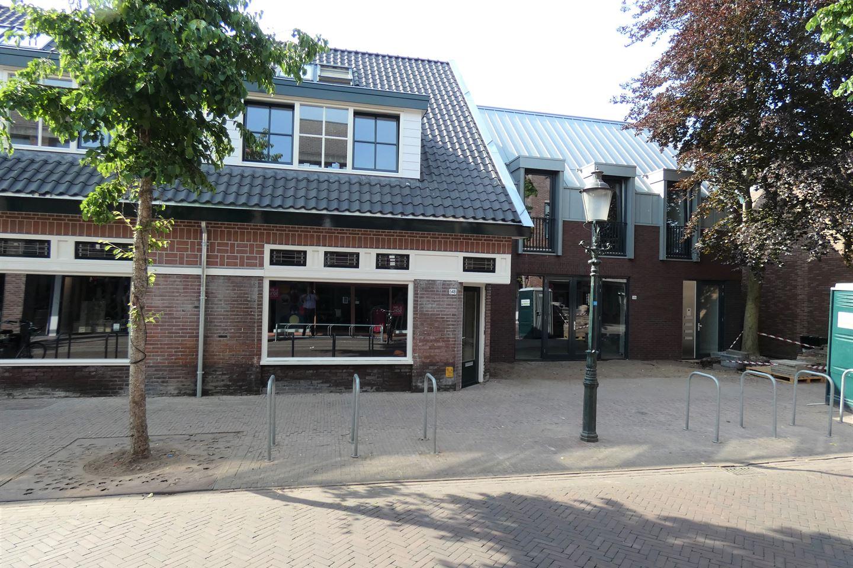 Bekijk foto 3 van Kerkstraat 54 C