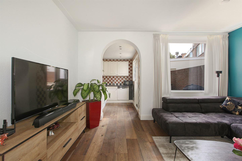 Bekijk foto 3 van Dierluststraat 25