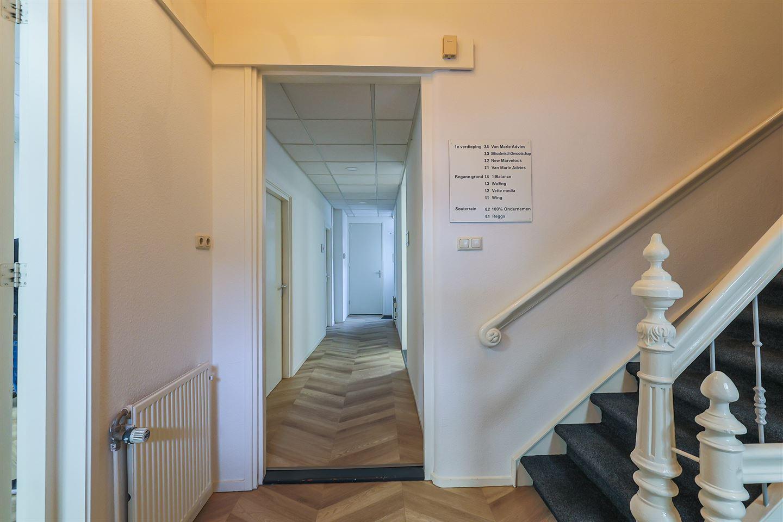 Bekijk foto 2 van Hereplein 3