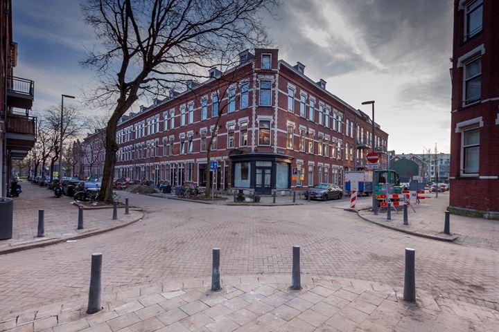 Heemraadstraat 30 B