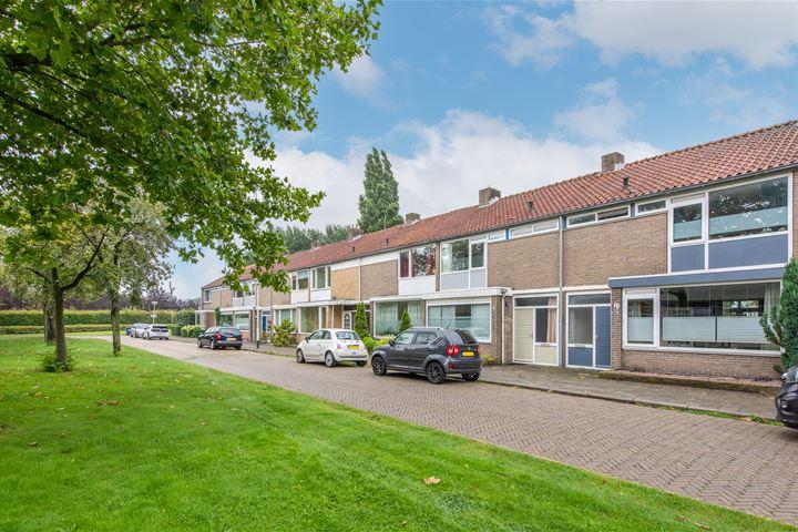 Hermelijnstraat 10