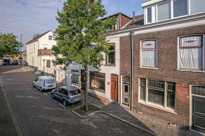 Oosterstraat 5