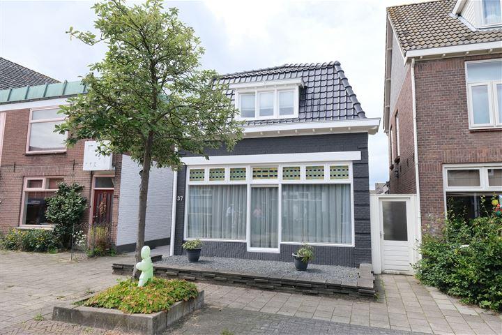 Beatrixstraat 37