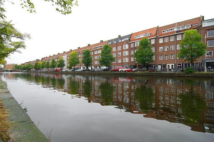 Baarsjesweg 279 2
