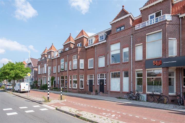 Haagweg 145