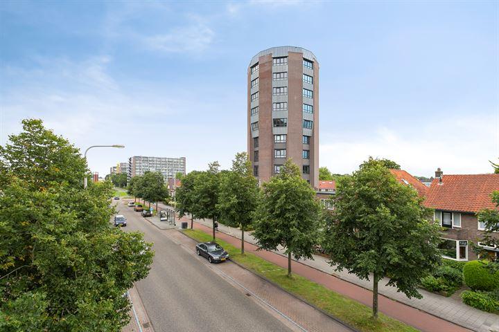 Groningerstraatweg 214 F