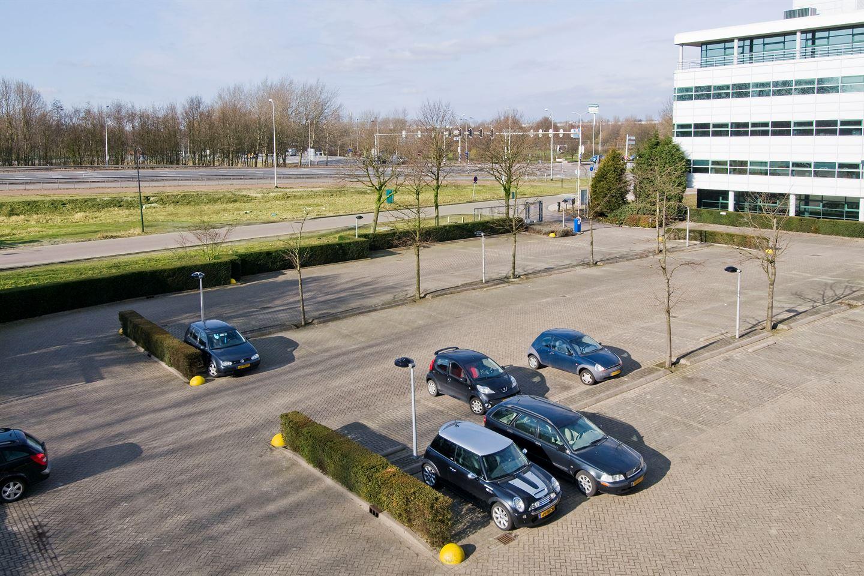 Bekijk foto 5 van Burgemeester Stramanweg 101