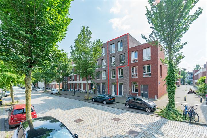Jean Desmetstraat 34