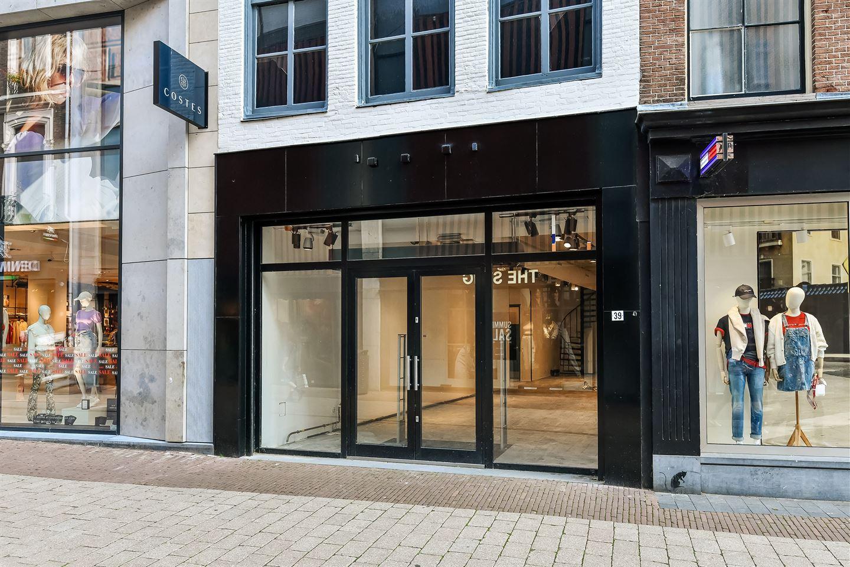 Bekijk foto 1 van Roggestraat 39