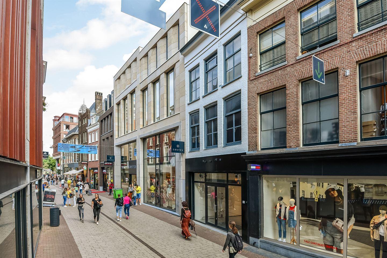 Bekijk foto 2 van Roggestraat 39