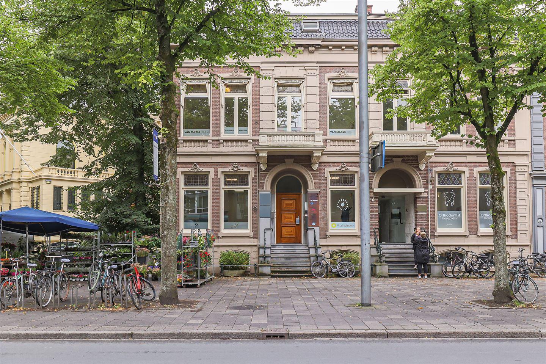 Bekijk foto 1 van Hereplein 3