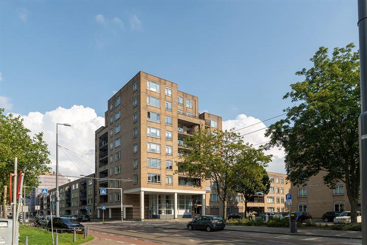 Crooswijksestraat 158