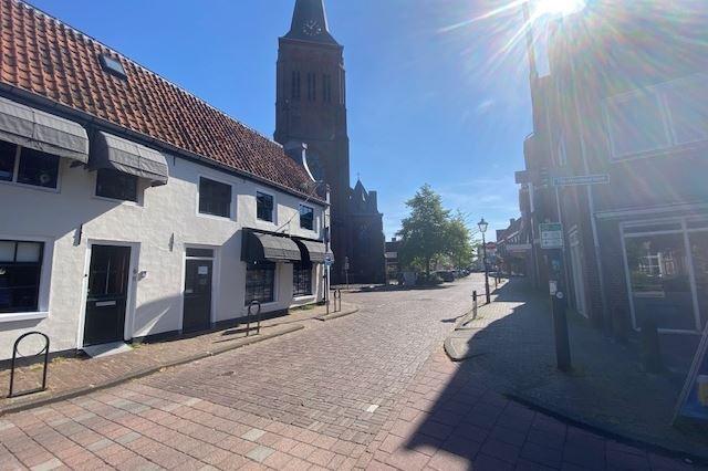 Bekijk foto 4 van Bolensteinsestraat 10