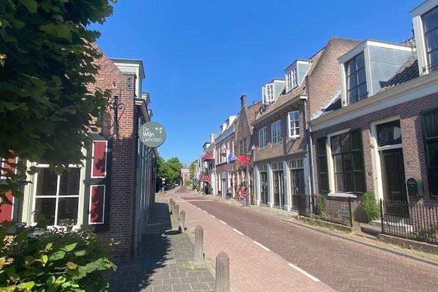 Bekijk foto 3 van Bolensteinsestraat 10
