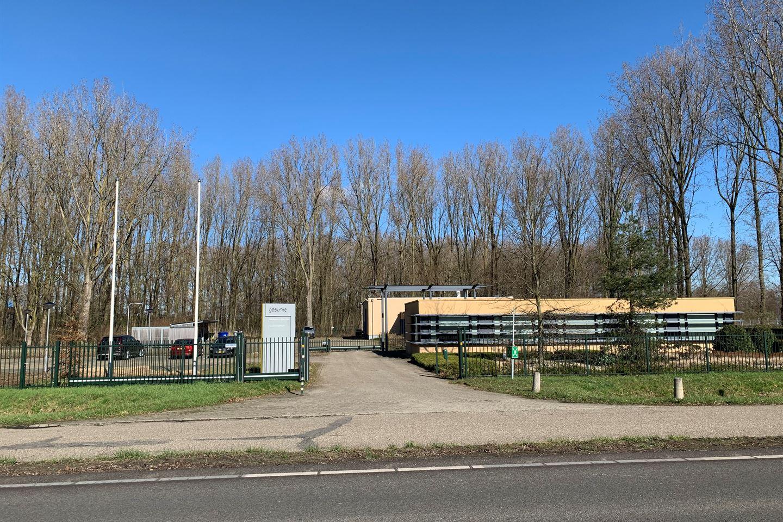 Bekijk foto 2 van van Rosenburgweg 160
