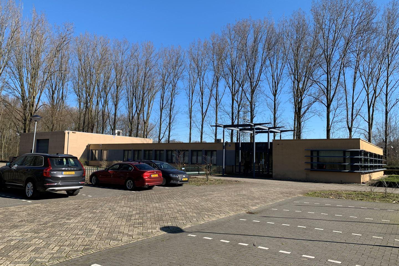 Bekijk foto 3 van van Rosenburgweg 160