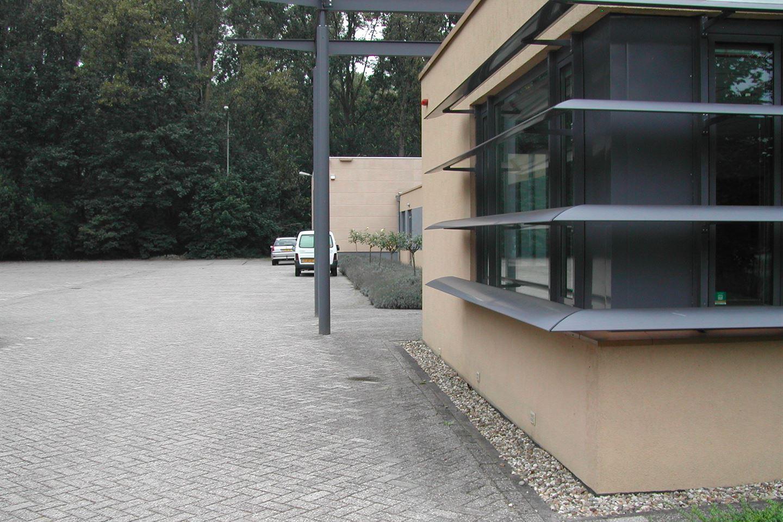 Bekijk foto 4 van van Rosenburgweg 160