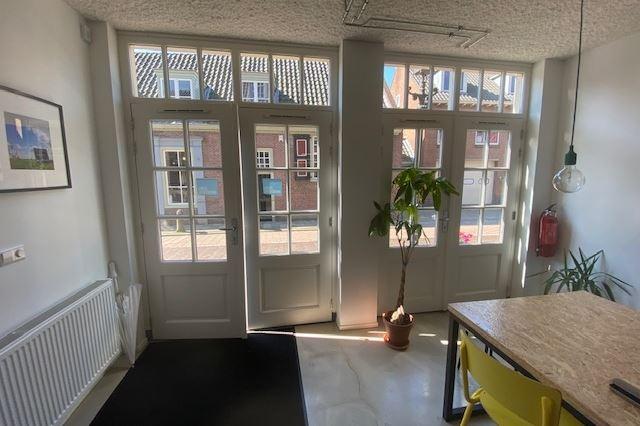 Bekijk foto 5 van Bolensteinsestraat 10