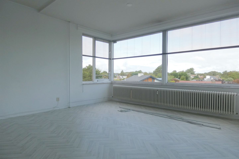 View photo 3 of Katwijkselaan 9