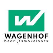 Wagenhof Bedrijfsmakelaars B.V.