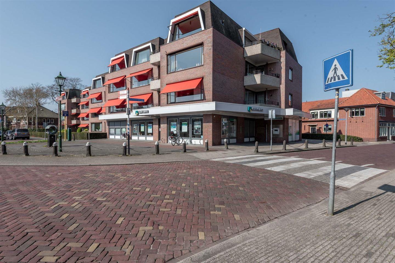 Bekijk foto 1 van Torenplein 63
