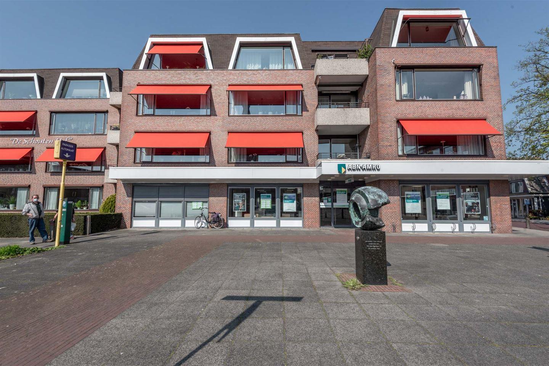 Bekijk foto 2 van Torenplein 63