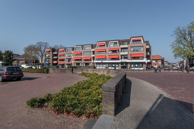 Bekijk foto 3 van Torenplein 63